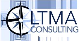 LTMAlogofooter1